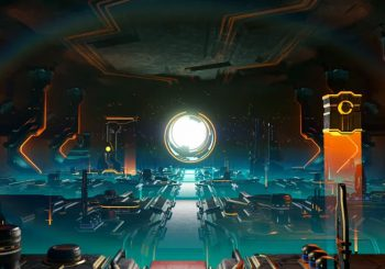 No Man's Sky Beyond update to be released mid-August