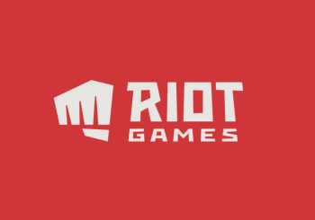 Riot Games unveils Six New Titles