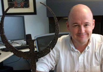 Former id Software boss joins World War Z studio
