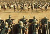 Total War Saga: Troy may be next Total War game