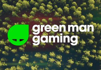 Green Man Gaming pledges to help the UN fight climate change