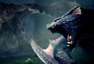 4 reasons to join the hunt with Monster Hunter World: Iceborne