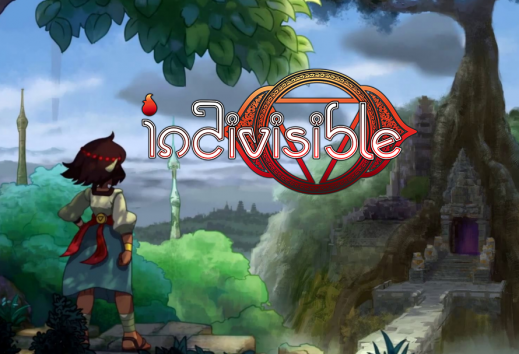 Indivisible: Getting to know This Unique Indie Hit