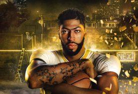 PEGI defends 3+ rating for NBA2K20 despite slot machine imagery in trailer