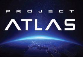 EA readies cloud gaming trials