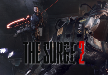 The Surge 2 Is it the game for you?
