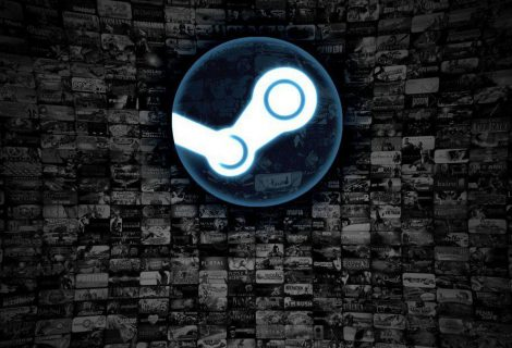 French court rules users can resell Steam games