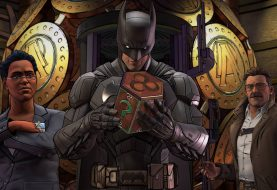 Celebrate Batman Day with the Top 10 Bat Games of all Time