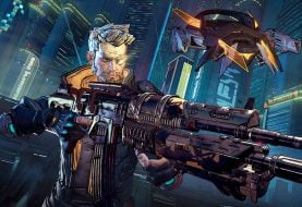 Borderlands 3 Preload Times Announced