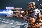 Destiny 2: Shadowkeep Launch Trailer released
