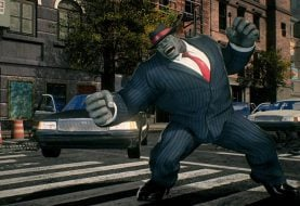 Grey Hulk confirmed for Marvel's Avengers