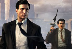 Mafia & Mafia 2 Remasters Hinted by Trademark Filing