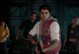 Resident Evil spin-off Project Resistance gets gameplay trailer