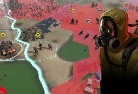 Civilization VI now has a Battle Royale mode