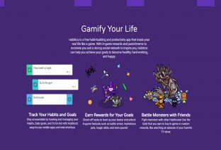 4 Browser Apps and Software To Improve Gaming Productivity