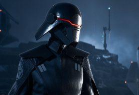 Star Wars Jedi: Fallen Order New trailer shows off more of Cal Kestis