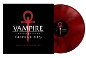 Vampire:The Masquerade - Bloodlines score to get remastered release