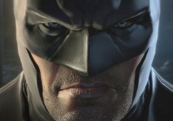 Batman: Arkham Legacy Rumoured to be next in the series