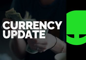 New currency changes in 9 countries