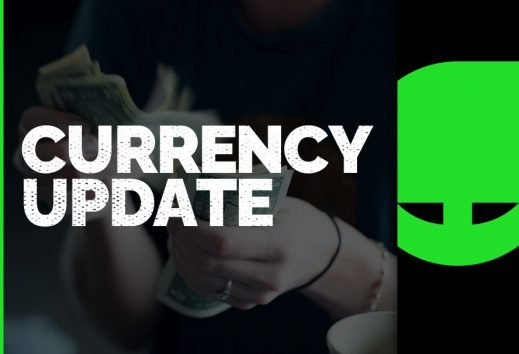 New currency changes in 11 countries