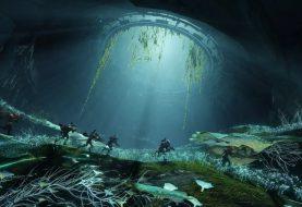 Destiny 2 Shadowkeep: New Trailer Teases Garden of Salvation Raid