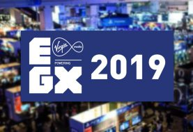 EGX Indie Game Highlights