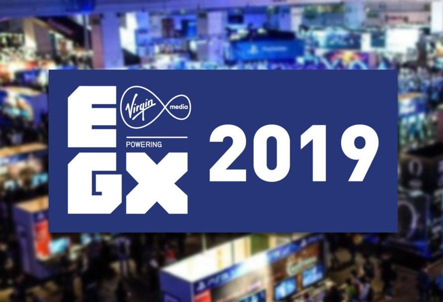 EGX Indie Game Highlights