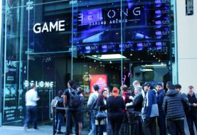 GAME property review likely to bring store closures