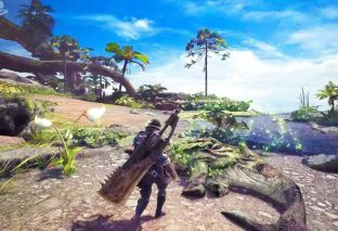 3 Reasons to pick up Monster Hunter: World ahead of Iceborne's PC Release