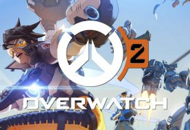 Leak suggests Blizzard is poised to unveil Overwatch 2 at BlizzCon