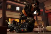 Ubisoft Sues Rainbow Six Siege cheat maker