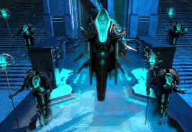 Age of Wonders: Planetfall Expansion Due for November Release