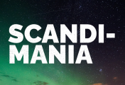 Scandimania - Five Of The Top Scandinavian Developers In The Industry Today