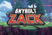 Skybolt Zack Everything You Need to Know