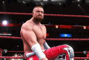 WWE 2K20 Everything You Need to Know