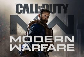 Call of Duty: Modern Warfare battle pass detailed by Activision