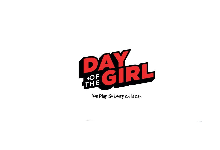 Day of the Girl: The 10 Best Female Characters in Games