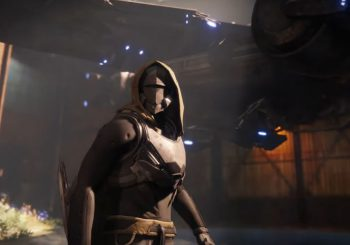 Destiny 2 back online after emergency maintenance due to breaking player records