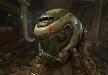 Doom Eternal delayed into 2020