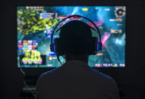 Researchers say gaming disorder does not need its own classification