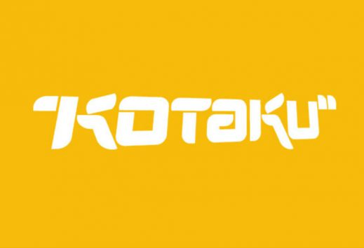 Kotaku, Deadspin, hit by punitive measures over advert protests