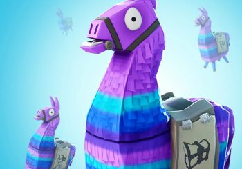 Children's Commissioner Recommends Gambling Classification for Loot Boxes