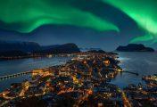 Scandimania - The Best Scandinavian Games