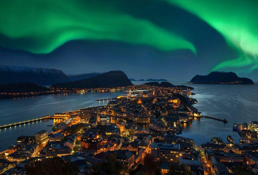 Scandimania – The Best Scandinavian Games