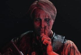 5 Things You Should Know About Death Stranding