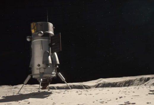 Kerbal Space Program 2 delayed till after April 2020