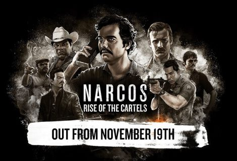 Narcos: Rise of the Cartels 5 reasons you'll love this Netflix Spinoff