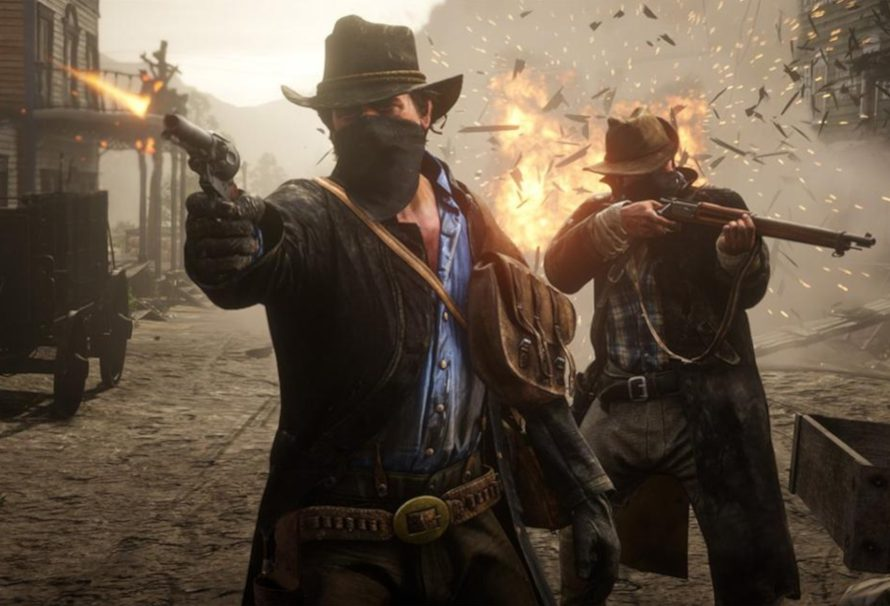 Red Dead Redemption 2: How a PC Port Will Tap its Potential