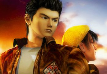 Shenmue 3: Everything you need to know