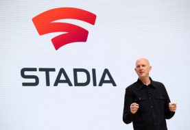 Google Stadia adds 10 more games to its launch lineup